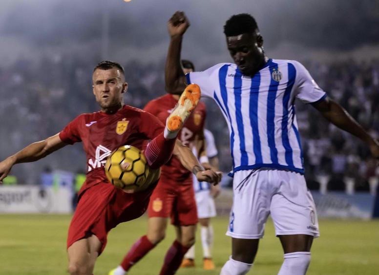 EKSKLUZIVE/ Derbi në rrezik, reagon Tirana: Ja çfarë duhet të ndodhë me ndeshjen