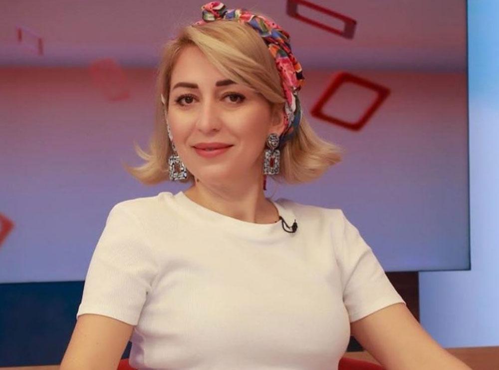 """""""Me sa lekë je shpërblyer që të thuash se je me COVID""""- Këngëtarja shqiptare i kthehet ndjekëses: Injorante! Uroj që në familjen tënde…"""