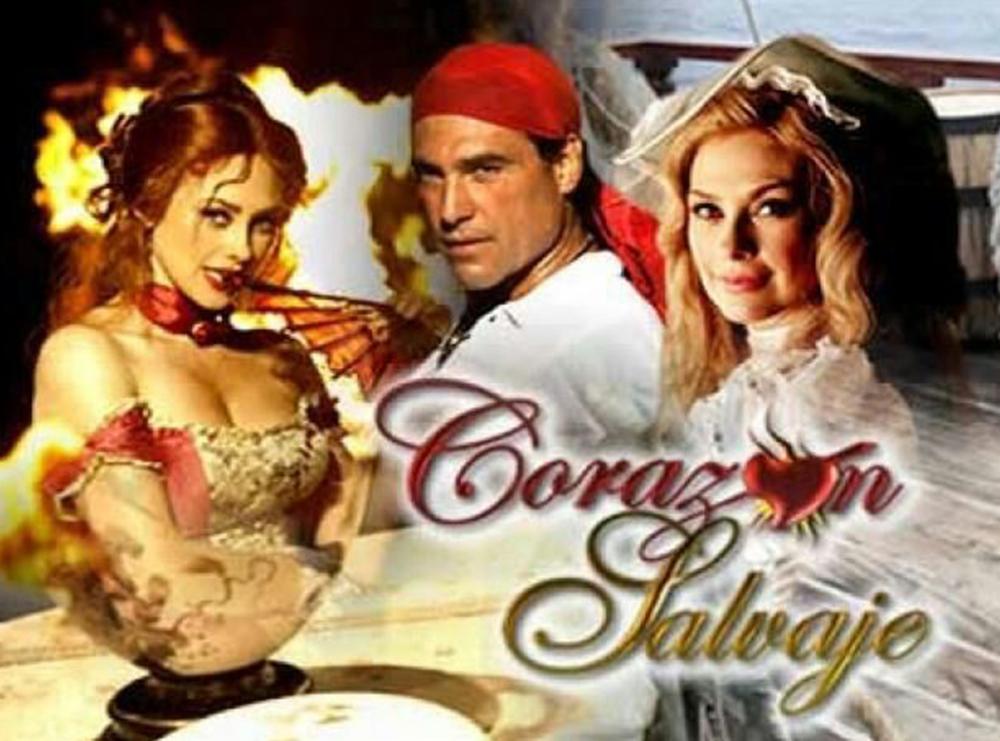 Humb betejën me COVID-19, aktori i njohur i telenovelave spanjolle