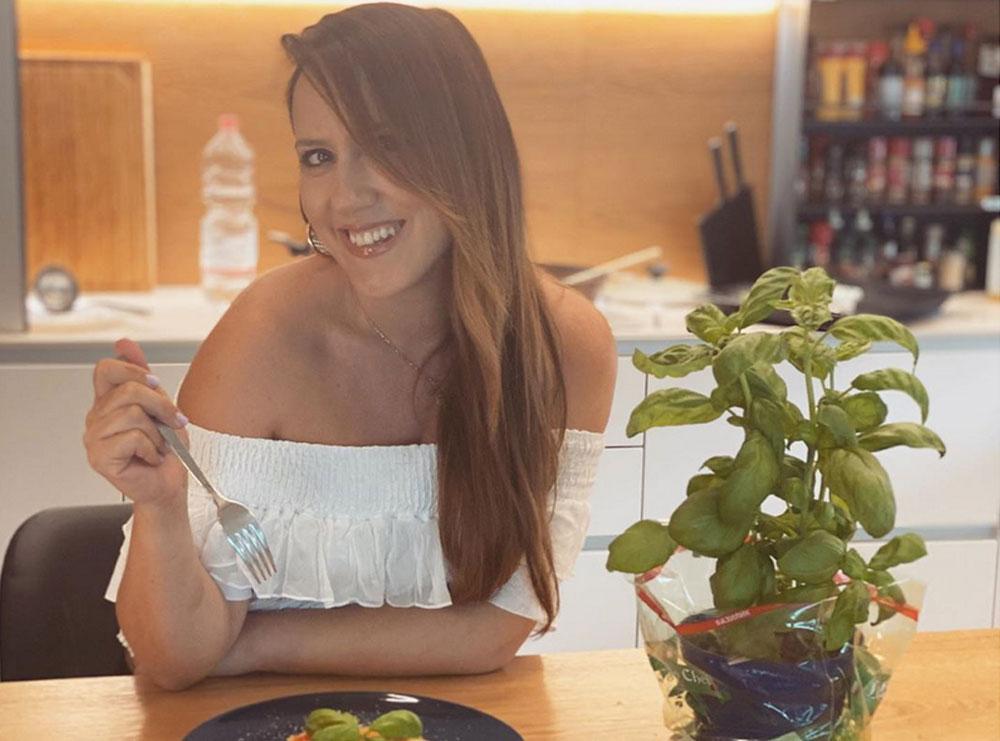 Arbana Osmani gati për një tjetër sipërmarrje: Shumë shpejt me një restorant të sajin