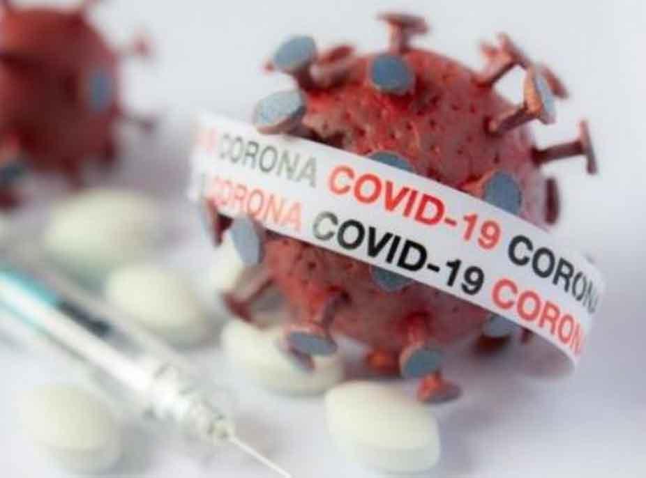 Vendi i preferuar i shqiptarëve rezulton më i rrezikshmi për të marrë Covid-19