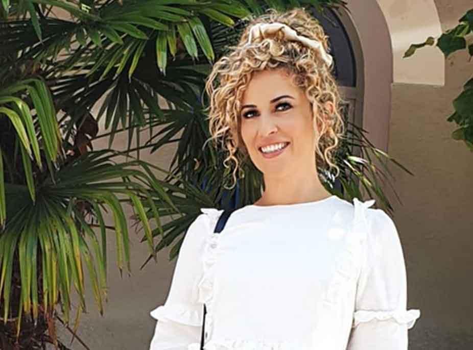 Fatma kundër të gjithëve: Shalë dhe c*ca, në TV po promovohet jeta false