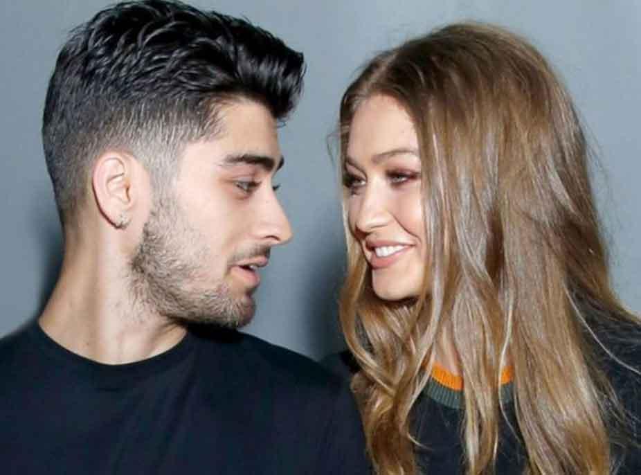 Si ka ndikuar shtatzënia e Gigi Hadid tek raporti me Zayn Malik?