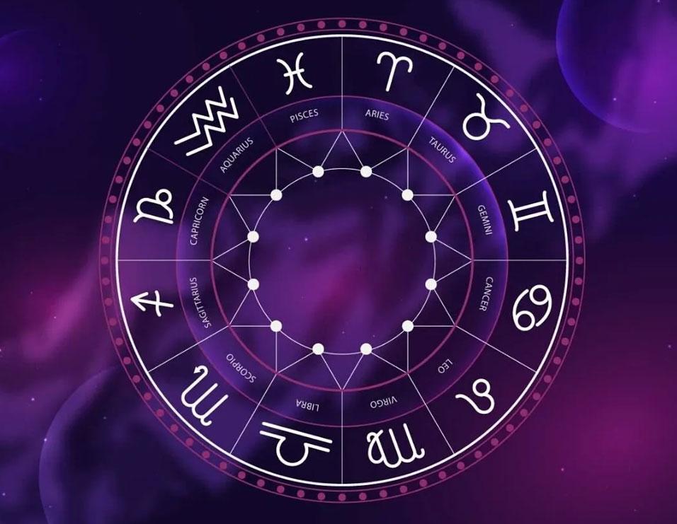 Shenjat e horoskopit të lindur me karakter të ashpër