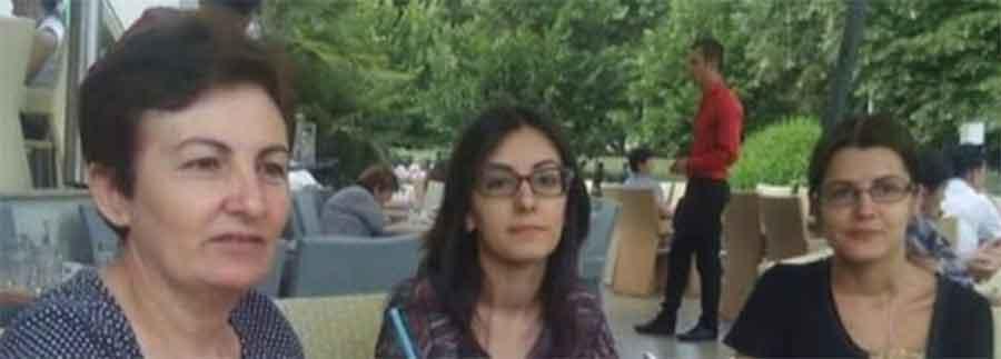 Tragjedia në Tiranë/ Dëshmitarët e Jehovait reagojnë pas ngjarjes horror, çfarë thonë për familjen e 56-vjeçares