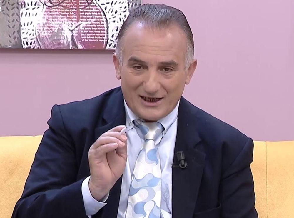 Kanë mbetur edhe 5 muaj nga viti 2020/ Astrologu Jorgo Pulla zbulon 2 shenjat me ndryshime të mëdha