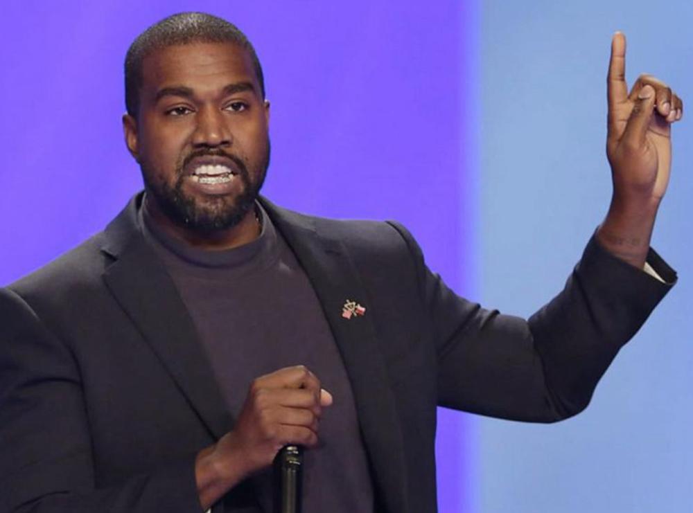 Kanye West, probleme me bipolaritetin