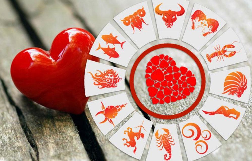Lidhje te reja dhe ndarje te papritura/ Ky eshte horoskopi javor i dashurise 20-26 Korrik