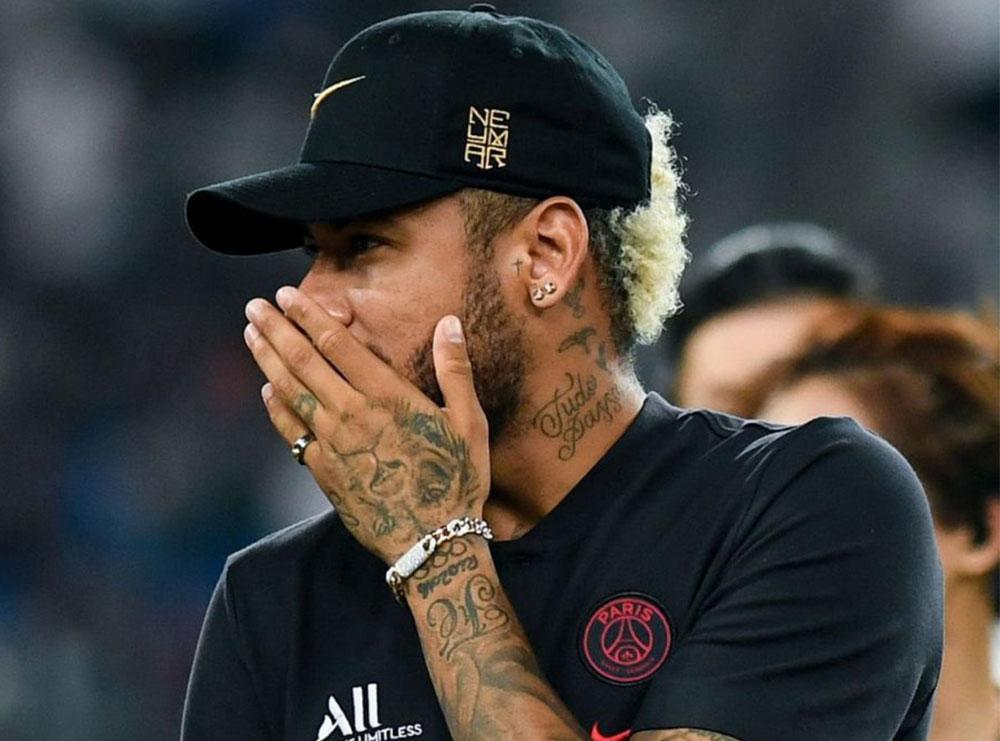 PSG e Barcelona bien dakord për transferimin e Neymar: në Spanjë tregojnë formulën