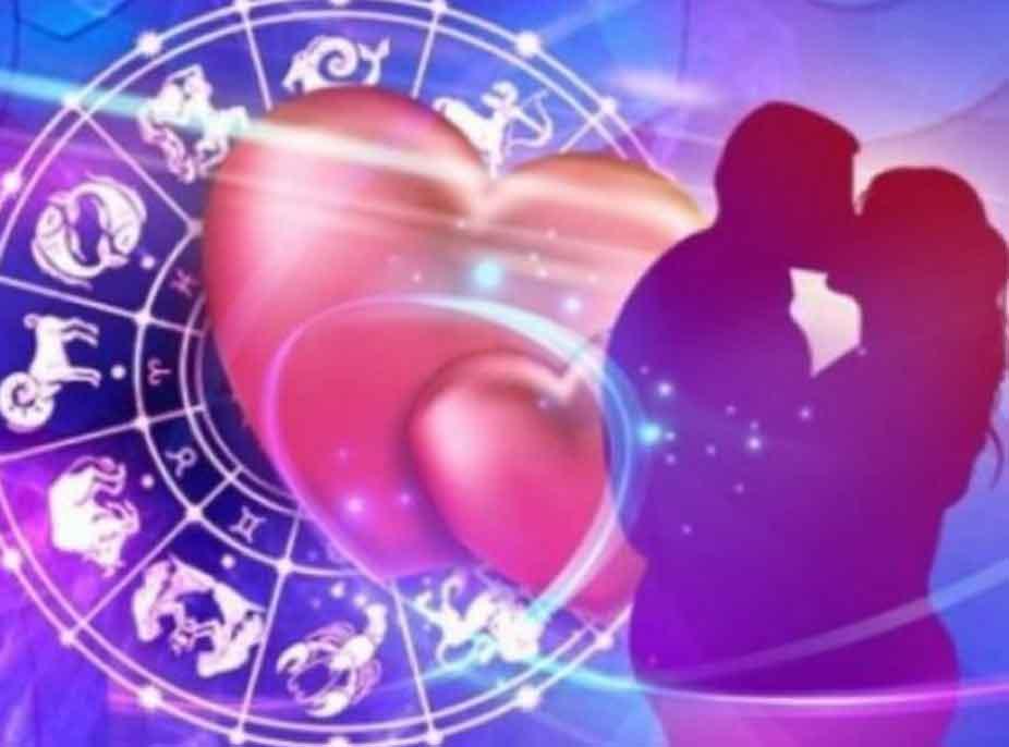 Këto janë shenjat e horoskopit që dinë të puthin më mirë