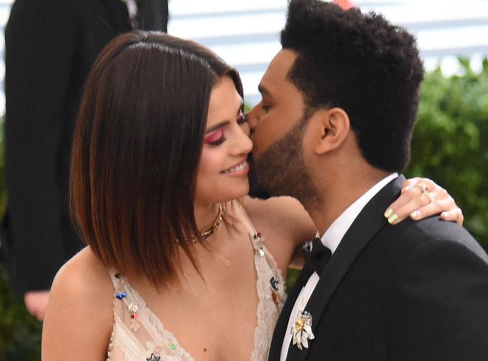 Selena Gomez festoi ditëlindjen: Fansat janë të bindur që ish i dashuri i bëri dhuratë