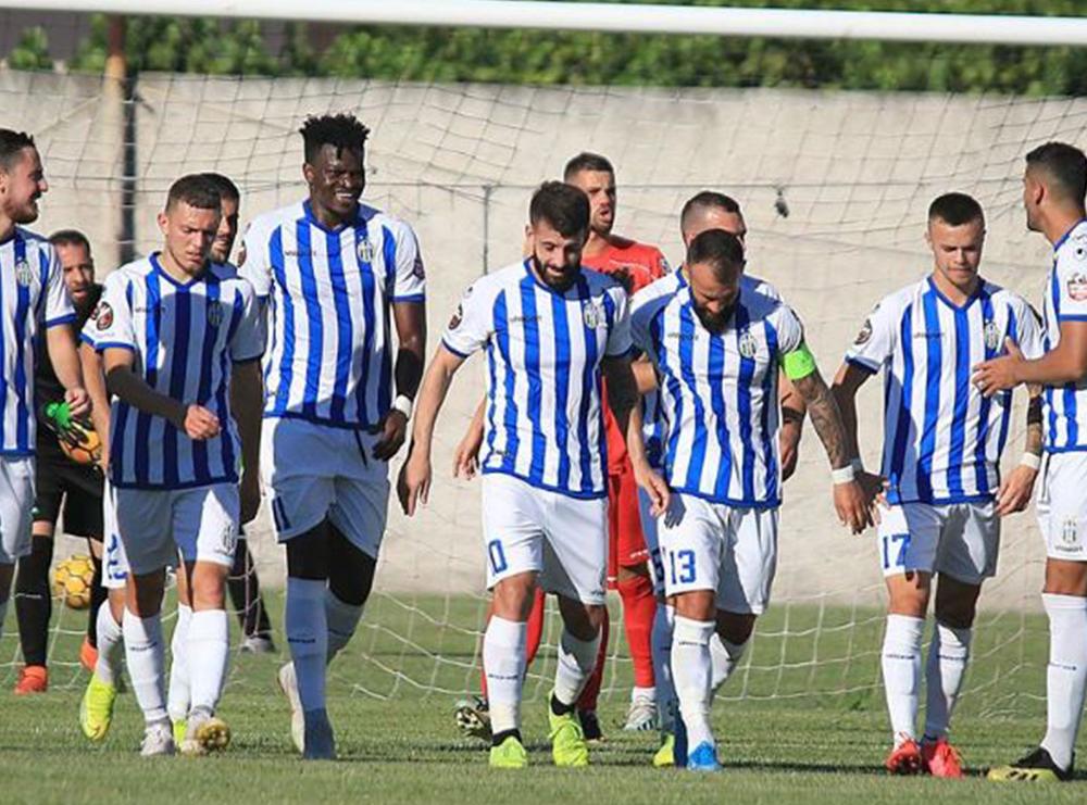Priten largime të shumta te Tirana, ja 11 lojtarët që kanë përfunduar kontratën me bardheblutë