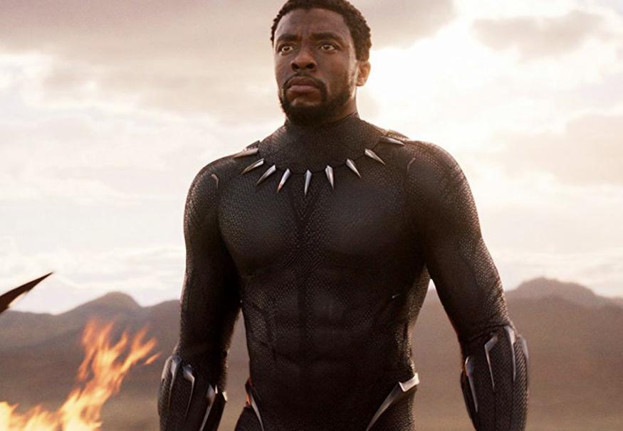 """Nuk hoqi dorë por luajti në filma ndërsa i nënshtrohej operacioneve dhe kimioterapisë, humb betejën me kancerin ylli i """"Black Panther"""""""