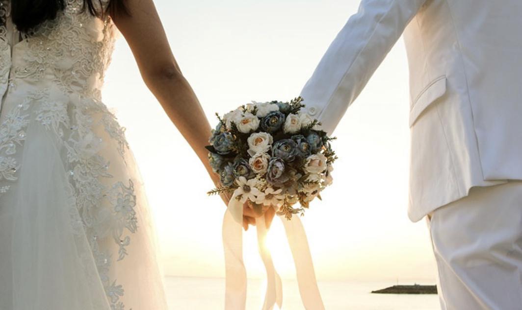 Do martoheni? 5 pyetjet që duhet t'ia bëni vetes patjetër përpara se të merrni këtë hap