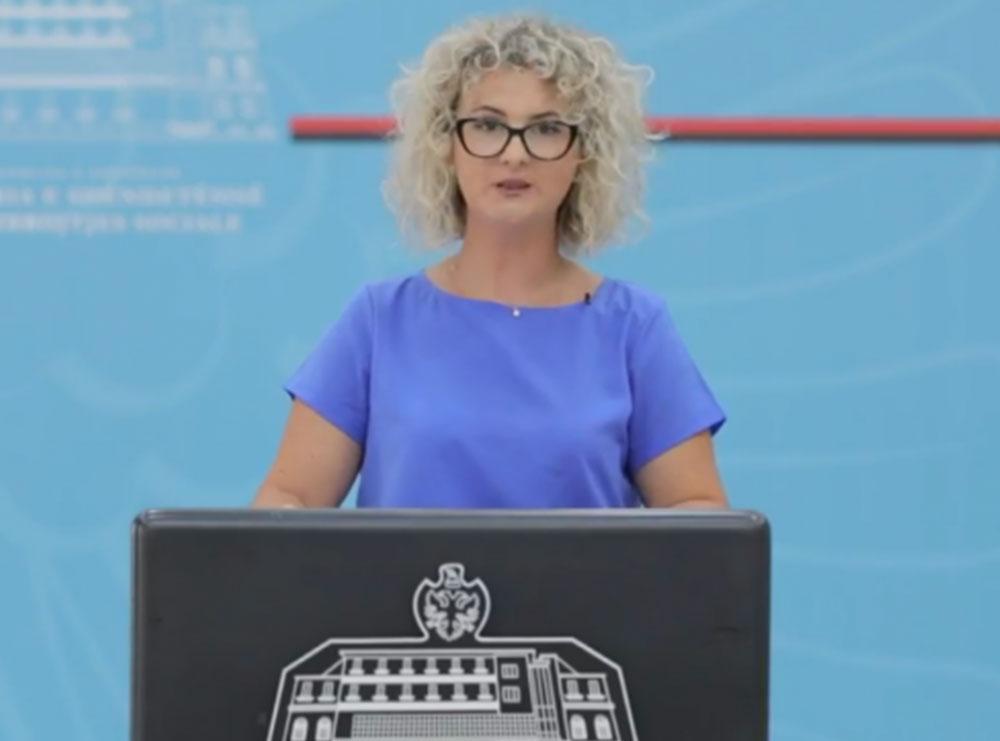Dyfishohen testimet/ Ministria e Shëndetësisë jep të dhënat: 2 viktima dhe 155 raste të reja nga COVID-19 në 24 orët e fundit