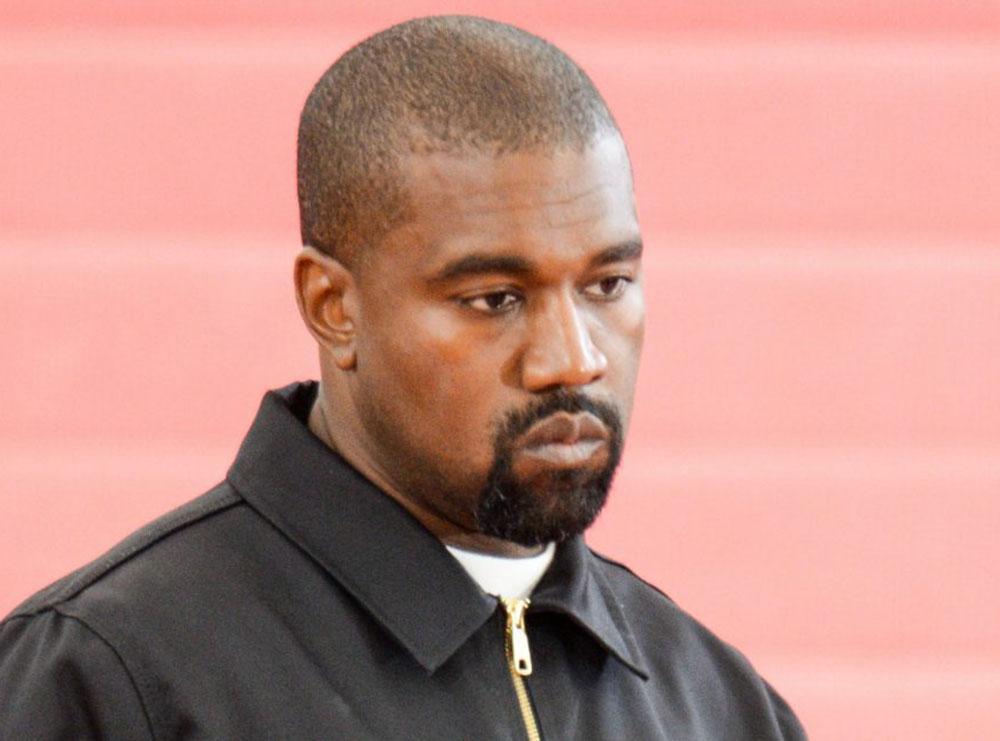 Kanye West reagon publikisht pas diskutimeve për të
