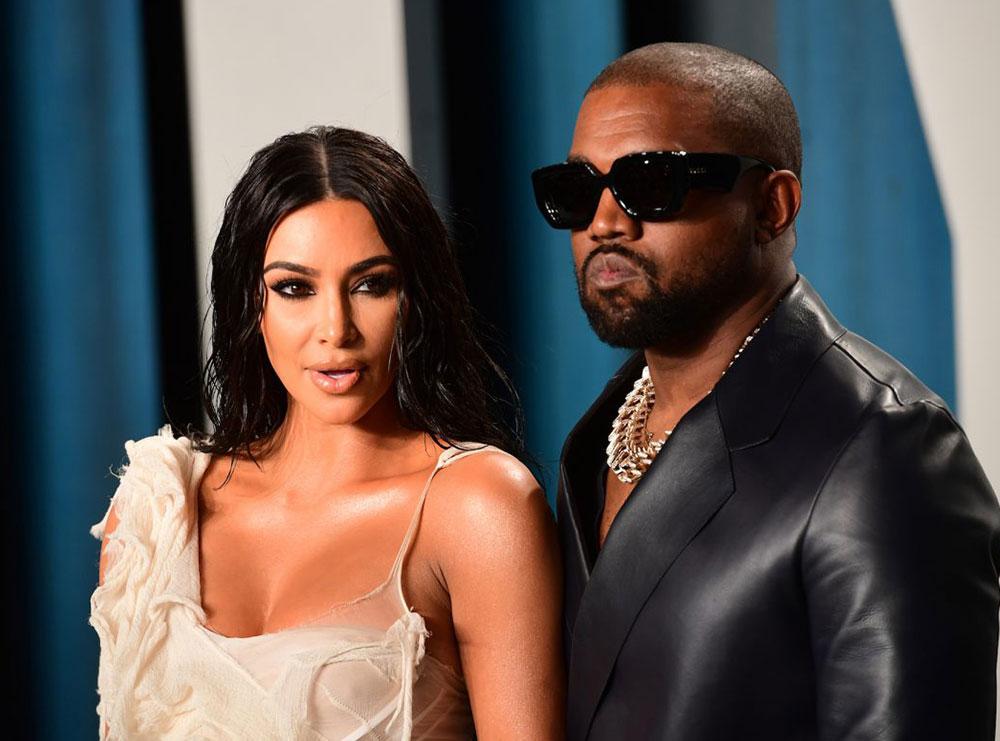 Kim Kardashian dhe Kanye West pushime në kampingun glamuroz ku kushton 43.000 dollarë nata