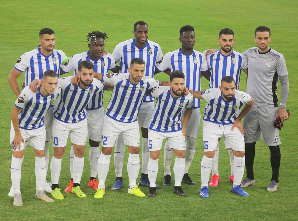 Tirana në ajër, më shumë se 10 lojtarë pa marrëveshje për të ardhmen