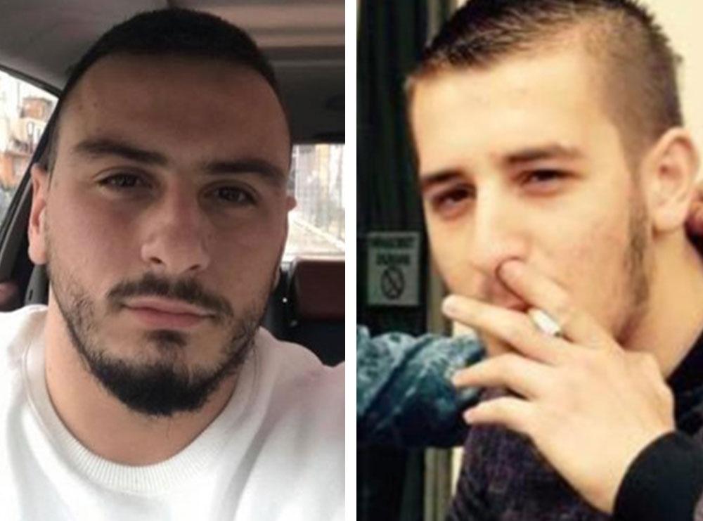"""FOTOT/ """"E vrava gabimisht"""", zbardhet dëshmia e autorit të krimit në Shkodër, i penduar e në gjendje të rënduar, ja ç'tha"""