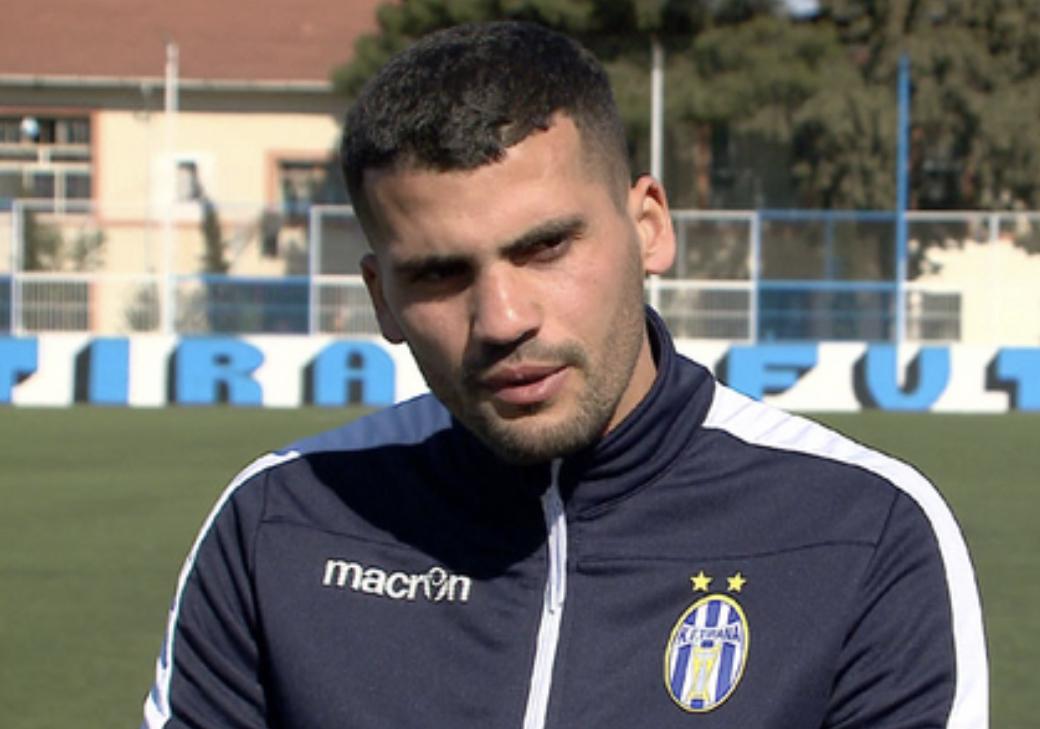 Muça u largua nga Tirana, zbulohet skuadra ku pritet të firmosë ish-kapiteni bardheblu
