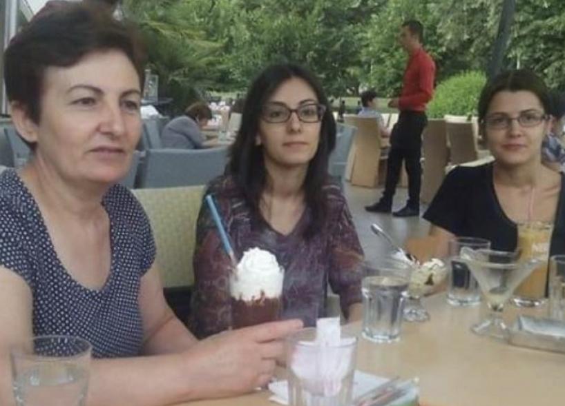 """""""Motra dhe mami im janë në gjirin e Zotit!""""/ Xhaxhai tregon çfarë i thotë Blerta Josifi dy muaj pas ngjarjes horror: Vazhdon të besojë, por…"""