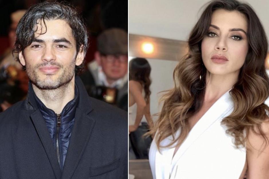 Dyshimet se Nik Xhelilaj i ka dhënë fund lidhjes 8-vjeçare me aktoren e famshme turke, të rejat nga jeta private e aktorit shqiptar