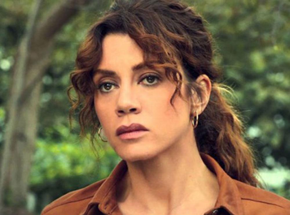 Shokuese/ Burri divorcohet nga aktorja turke, zbuloi se ajo shkonte me babain e tij prej vitesh