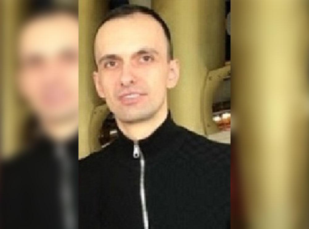 Operacioni antidrogë/ Si u arrestua në Dubai burri i Suada Sherifit