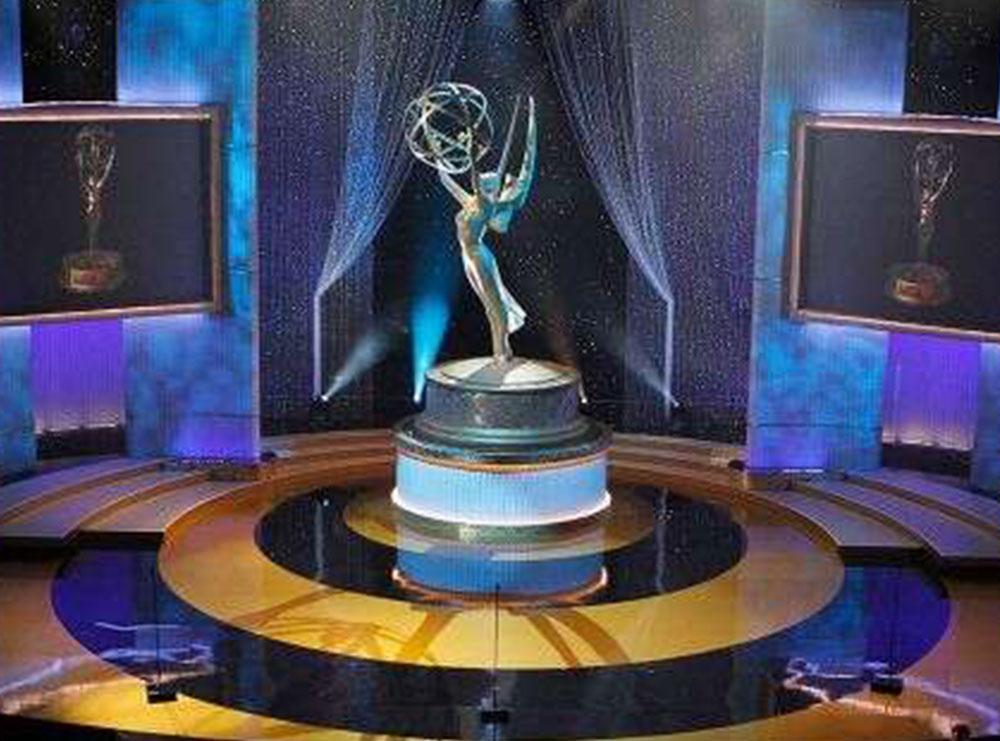 Lista e fituesve të 'Emmy Awards 2020