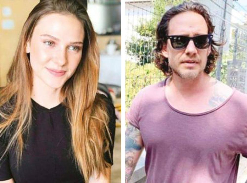 """""""Hazall"""" u infektua me koronavirus, i dashuri i saj kritikohet për veprimin e tij"""