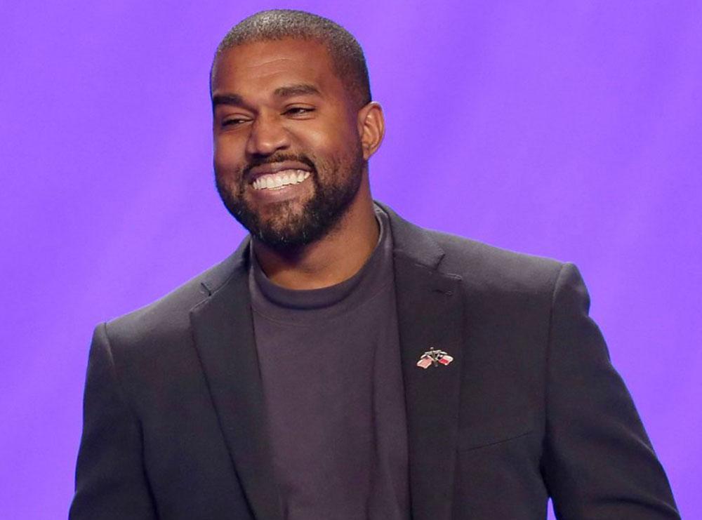 Kanye West publikon video shokuese duke urinuar mbi kupën e çmimeve Grammy, bën deklaratën e fortë