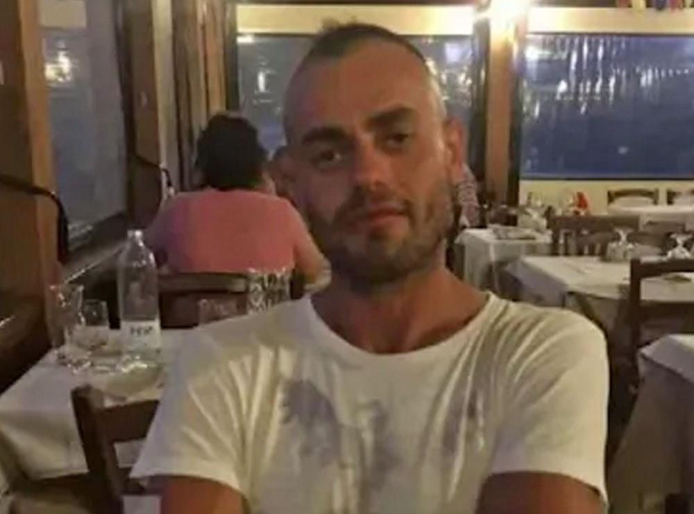 FOTO/ Ky është 33-vjeçari, babai i një fëmije që u vra në makinë. Dyshohet se u qëllua me silenciator, po hetohet për…
