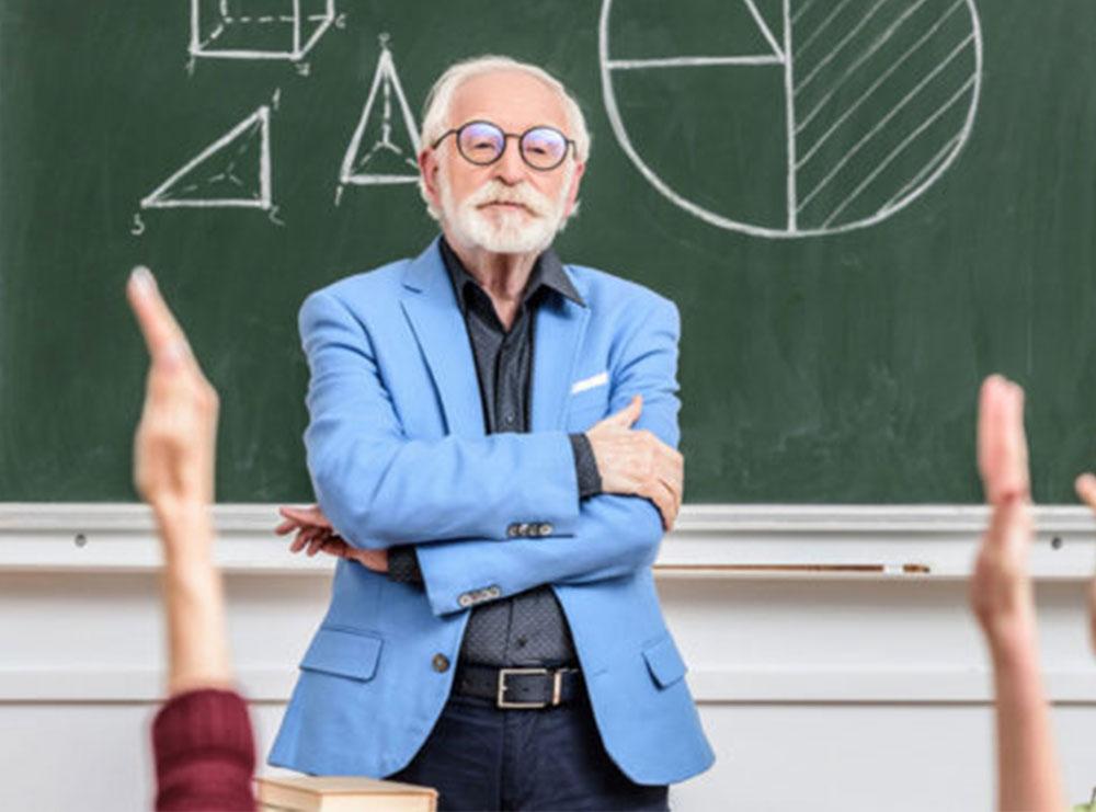 """""""A ka kuptim t'i bësh nder dikujt që tregohet mosmirënjohës?"""", pyeti studenti… Mori Përgjigjen e Jetës!"""