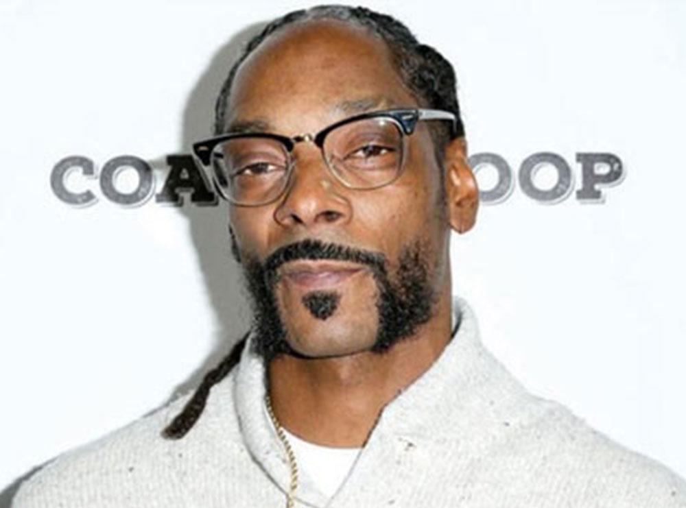 Snoop Dogg: Kam nevojë për paqe