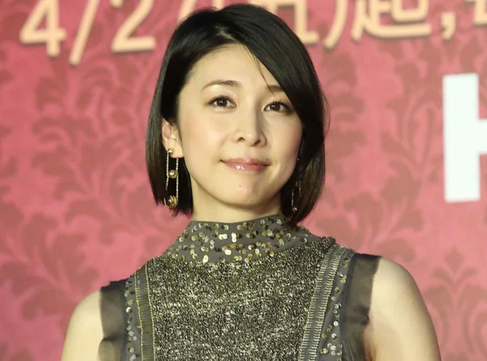 Nuk ndalen vetëvrasjet e të famshmëve në Japoni! Aktorja e njohur i jep fund jetës, gjendet e vdekur nga bashkëshorti në…