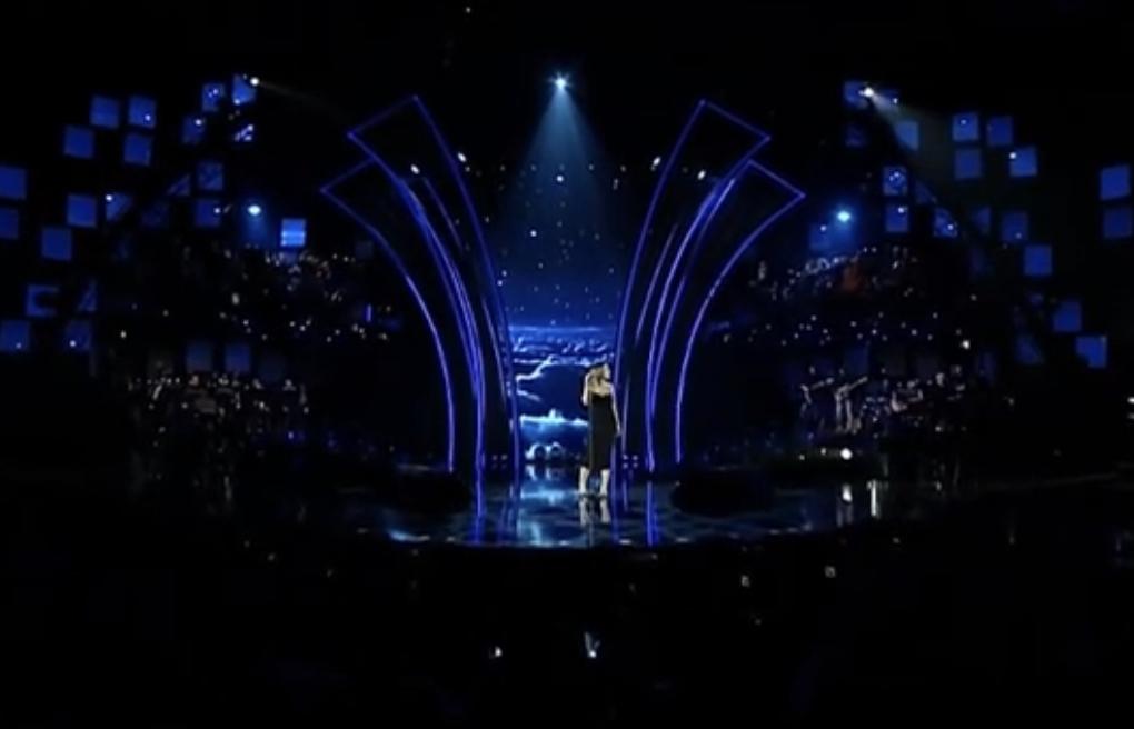 Zbulohen këngëtarët që do të marrin pjesë në edicionin e 59-të të Festivalit të Këngës