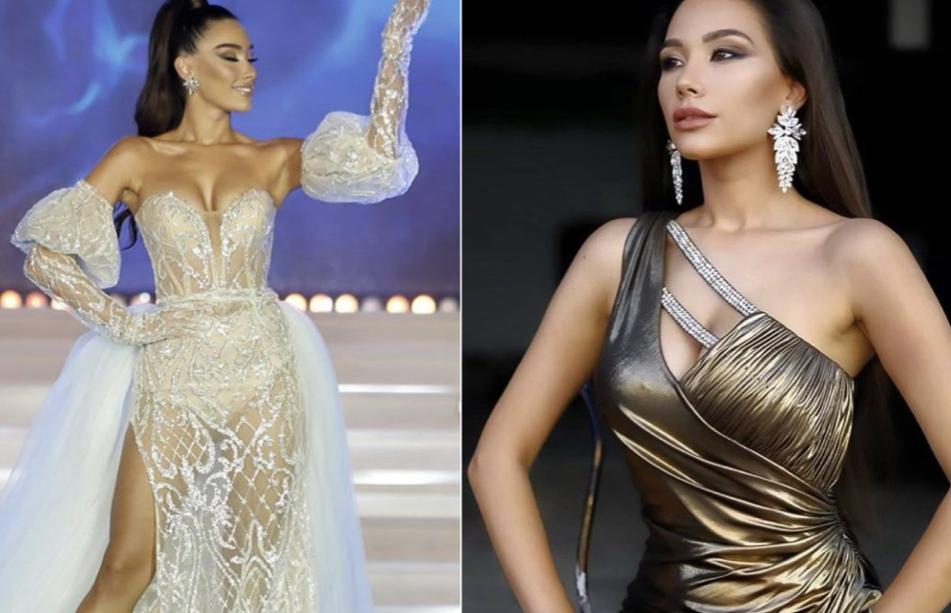 Kur e ke humbur virgjërinë? Miss Shqipëria tregon çfarë u mungon burrave shqiptare dhe a ka tradhtuar ndonjëherë