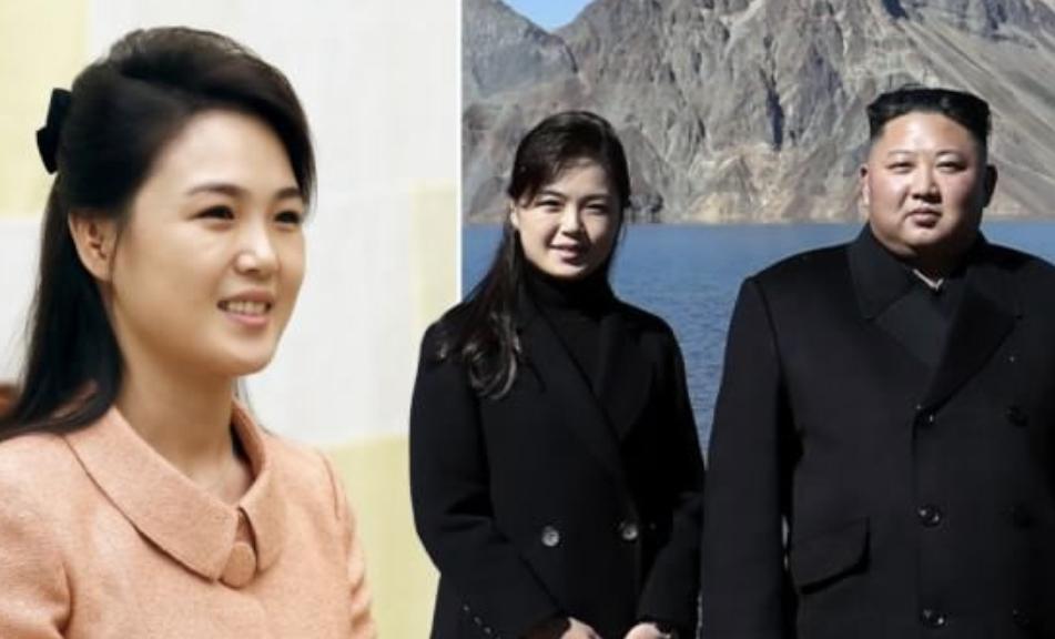 E zhdukur prej 9 muajsh, Kim Jong Un ka ekzekutuar gruan e tij? Detajet që nxitën dyshimet