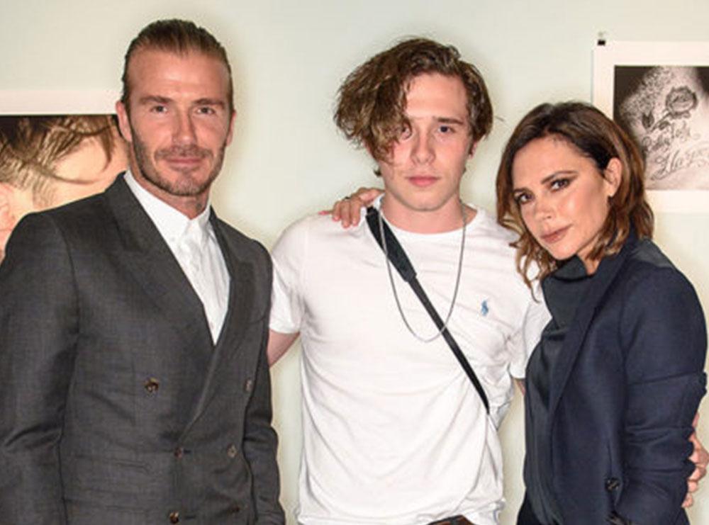 Brooklyn Beckham do të martohet, por i vetmi që nuk do të ketë rol në dasmë do të jetë David
