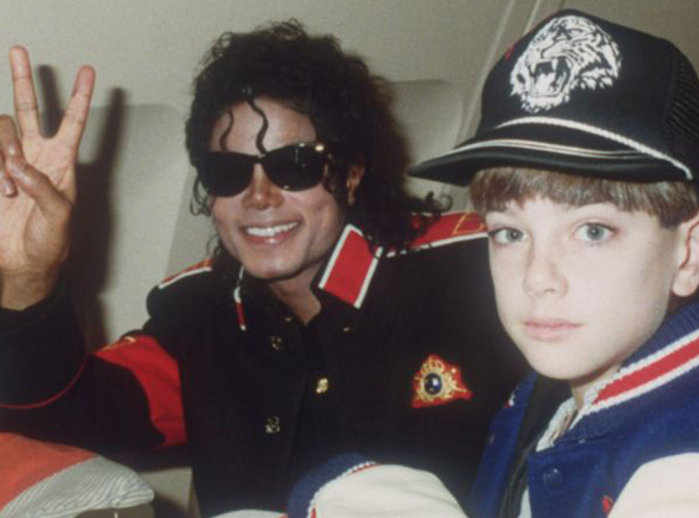 Akuzat për abuzim seksual të fëmijëve, gjykata merr vendimin e rëndësishëm për Michael Jackson pas vdekjes