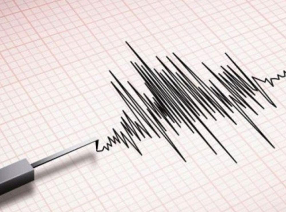 Tërmeti mesnatën e djeshme që shkundi vendin, sizmilogu i njohur tregon çfarë duhet të presim nga lëkundje të tilla