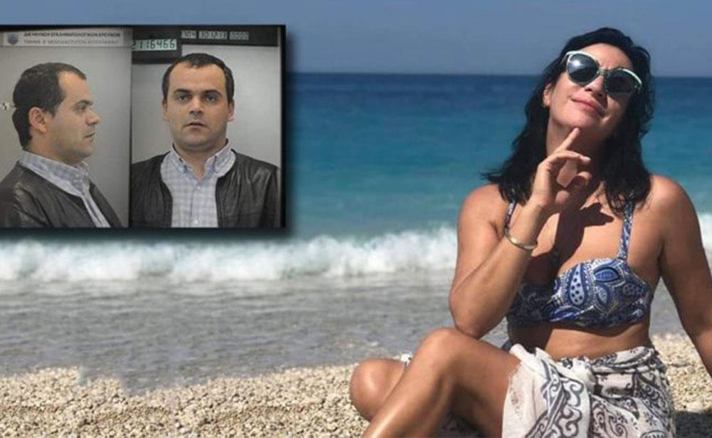 Vrau ish-të dashurën dhe partnerin e saj teksa ishte duke bërë s*ks, kush është shqiptari kasap që po kërkohet këmba këmbës nga Policia
