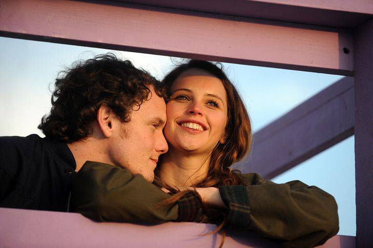 Mënyra se si partneri e shfaq dashurinë, zbulon se çfarë vlerësojnë më shumë tek ju