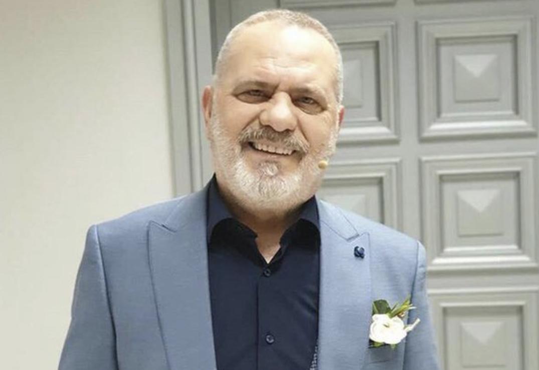 Prej ditësh i intubuar pas infektimit me COVID-19, ndërron jetë aktori Koço Devole