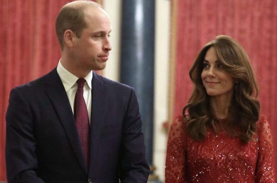 """""""Kishte vështirësi në frymëmarrje""""- Princi William u infektua me koronavirus në fillim të pandemisë por e mbajti të fshehtë, zbulohet arsyeja"""