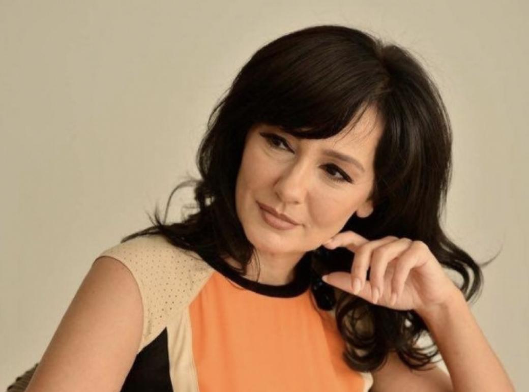 Edhe Monika Lubonja me Covid: Po vrasim njëri-tjetrin