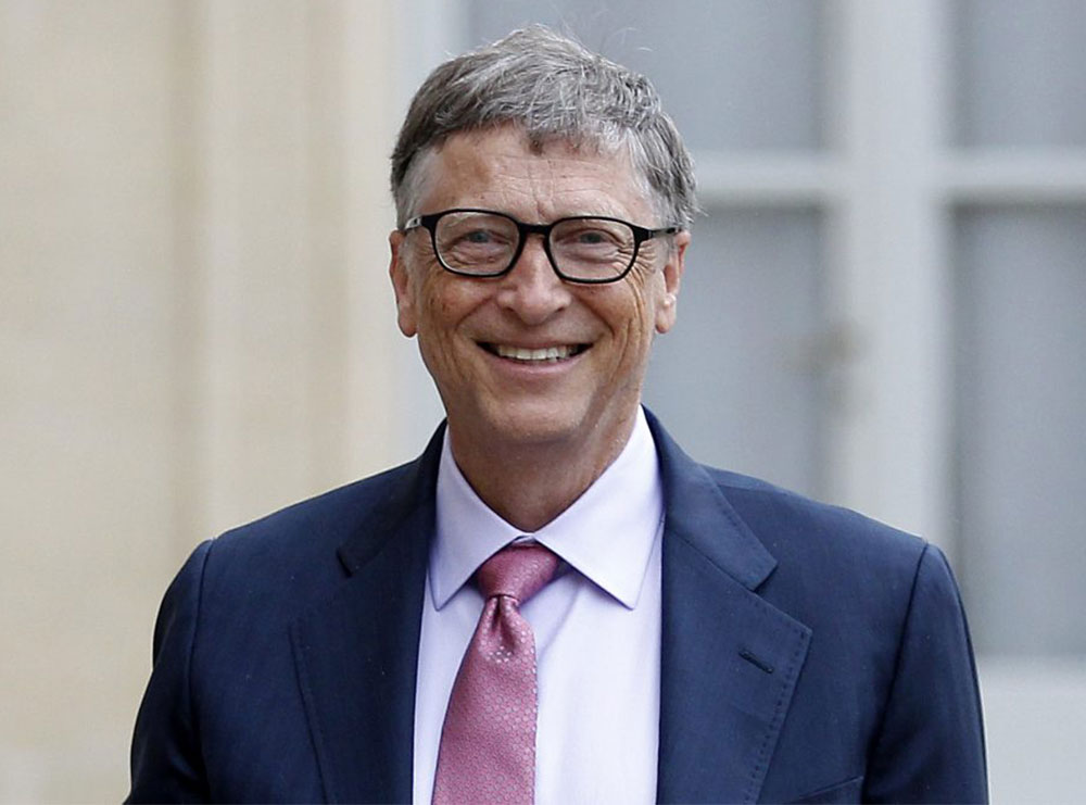 Bill Gates parashikon një tjetër pandemi pas 3 vitesh