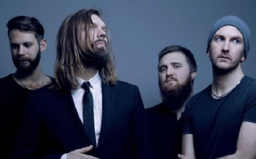 "Grupi i njohur suedez sjell versionin rock të ""Xhamadani Vija Vija"""
