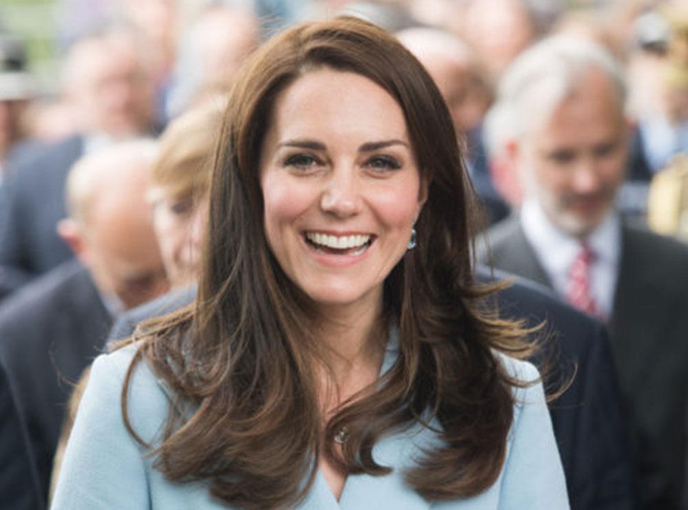 Dorëzohet dhe Kate Middleton! Dukesha bën ndryshim në pamje si kurrë më parë