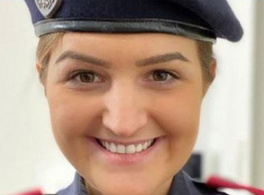 Një police shqiptare u përball me terroristët dje në Vjenë, ambasadori: Krenar për mbesën!